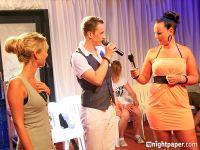 hypnoseshow-alexander-seel-showhypnose-ibiza-00087