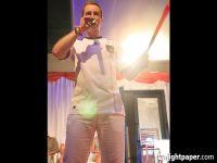 hypnoseshow-alexander-seel-showhypnose-ibiza-00090