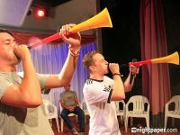 hypnoseshow-alexander-seel-showhypnose-ibiza-00097