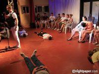 hypnoseshow-alexander-seel-showhypnose-ibiza-00099