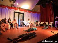 hypnoseshow-alexander-seel-showhypnose-ibiza-00100