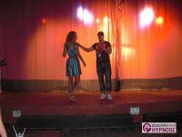 Hypnoseshow-Alexander-Seel-Punta-Arabi-Ibiza-Showhypnose-00001