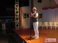Hypnoseshow-Alexander-Seel-Punta-Arabi-Ibiza-Showhypnose-00002