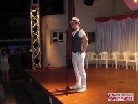 Hypnoseshow-Alexander-Seel-Punta-Arabi-Ibiza-Showhypnose-00003