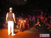 Hypnoseshow-Alexander-Seel-Punta-Arabi-Ibiza-Showhypnose-00004