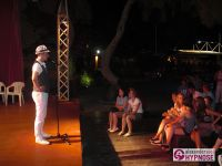 Hypnoseshow-Alexander-Seel-Punta-Arabi-Ibiza-Showhypnose-00005