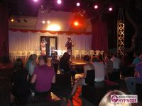 Hypnoseshow-Alexander-Seel-Punta-Arabi-Ibiza-Showhypnose-00006