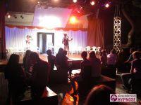 Hypnoseshow-Alexander-Seel-Punta-Arabi-Ibiza-Showhypnose-00007