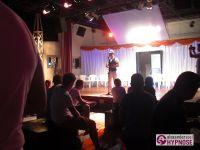 Hypnoseshow-Alexander-Seel-Punta-Arabi-Ibiza-Showhypnose-00008