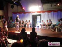Hypnoseshow-Alexander-Seel-Punta-Arabi-Ibiza-Showhypnose-00009