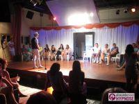 Hypnoseshow-Alexander-Seel-Punta-Arabi-Ibiza-Showhypnose-00010