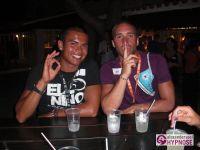 Hypnoseshow-Alexander-Seel-Punta-Arabi-Ibiza-Showhypnose-00011