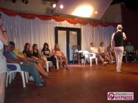 Hypnoseshow-Alexander-Seel-Punta-Arabi-Ibiza-Showhypnose-00012