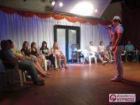 Hypnoseshow-Alexander-Seel-Punta-Arabi-Ibiza-Showhypnose-00013