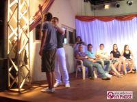 Hypnoseshow-Alexander-Seel-Punta-Arabi-Ibiza-Showhypnose-00014