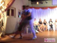 Hypnoseshow-Alexander-Seel-Punta-Arabi-Ibiza-Showhypnose-00015
