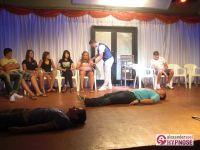 Hypnoseshow-Alexander-Seel-Punta-Arabi-Ibiza-Showhypnose-00016