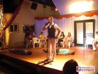 Hypnoseshow-Alexander-Seel-Punta-Arabi-Ibiza-Showhypnose-00017