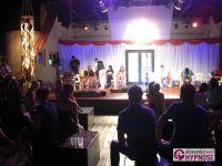 Hypnoseshow-Alexander-Seel-Punta-Arabi-Ibiza-Showhypnose-00018