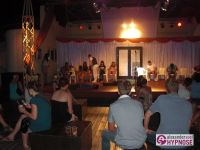 Hypnoseshow-Alexander-Seel-Punta-Arabi-Ibiza-Showhypnose-00019