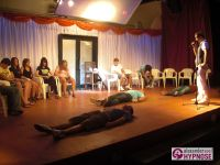 Hypnoseshow-Alexander-Seel-Punta-Arabi-Ibiza-Showhypnose-00020