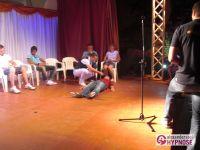 Hypnoseshow-Alexander-Seel-Punta-Arabi-Ibiza-Showhypnose-00021