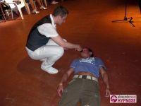 Hypnoseshow-Alexander-Seel-Punta-Arabi-Ibiza-Showhypnose-00022