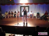 Hypnoseshow-Alexander-Seel-Punta-Arabi-Ibiza-Showhypnose-00023