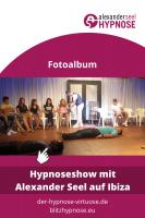 Hypnoseshow-Alexander-Seel-Punta-Arabi-Ibiza-Showhypnose-00024
