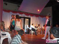Hypnoseshow-Alexander-Seel-Showhypnose-22-07-2010-00001