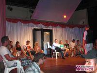 Hypnoseshow-Alexander-Seel-Showhypnose-22-07-2010-00002