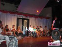 Hypnoseshow-Alexander-Seel-Showhypnose-22-07-2010-00003