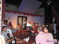 Hypnoseshow-Alexander-Seel-Showhypnose-22-07-2010-00004