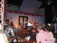 Hypnoseshow-Alexander-Seel-Showhypnose-22-07-2010-00005