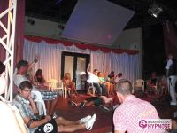 Hypnoseshow-Alexander-Seel-Showhypnose-22-07-2010-00006