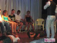 Hypnoseshow-Alexander-Seel-Showhypnose-22-07-2010-00007