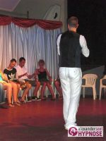 Hypnoseshow-Alexander-Seel-Showhypnose-22-07-2010-00008