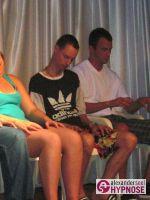 Hypnoseshow-Alexander-Seel-Showhypnose-22-07-2010-00009