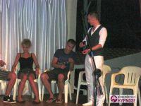 Hypnoseshow-Alexander-Seel-Showhypnose-22-07-2010-00011
