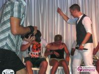 Hypnoseshow-Alexander-Seel-Showhypnose-22-07-2010-00012