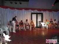 Hypnoseshow-Alexander-Seel-Showhypnose-22-07-2010-00013