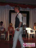 Hypnoseshow-Alexander-Seel-Showhypnose-22-07-2010-00014