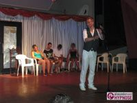 Hypnoseshow-Alexander-Seel-Showhypnose-22-07-2010-00015
