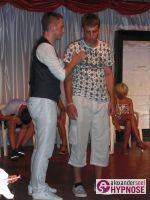 Hypnoseshow-Alexander-Seel-Showhypnose-22-07-2010-00016