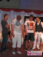 Hypnoseshow-Alexander-Seel-Showhypnose-22-07-2010-00017