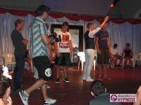 Hypnoseshow-Alexander-Seel-Showhypnose-22-07-2010-00018