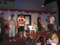 Hypnoseshow-Alexander-Seel-Showhypnose-22-07-2010-00019
