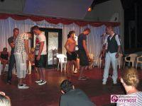 Hypnoseshow-Alexander-Seel-Showhypnose-22-07-2010-00020