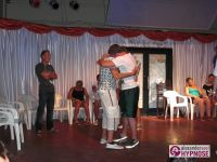 Hypnoseshow-Alexander-Seel-Showhypnose-22-07-2010-00021