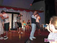 Hypnoseshow-Alexander-Seel-Showhypnose-22-07-2010-00022